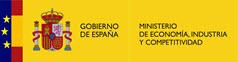 escudo de MEIC 11/09/2020